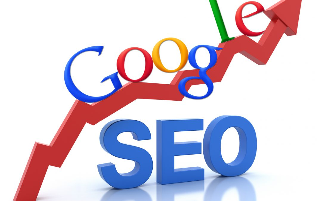 Measures A Business Can Take To Improve Search Engine Optimization