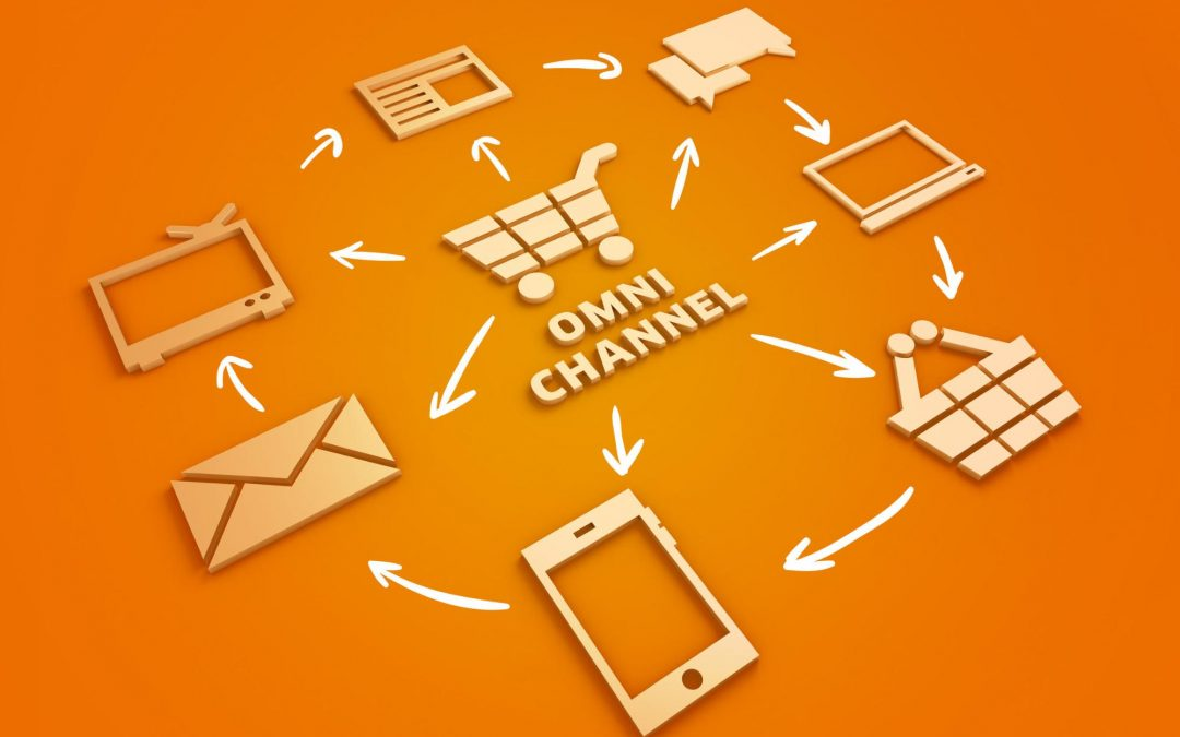How to Grow a Winning Omnichannel Marketing Strategy