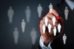 Digital Marketing and Social Media